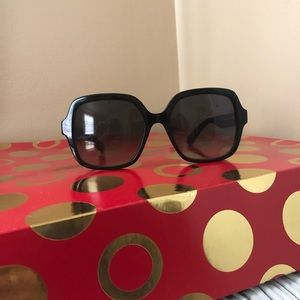 Kate Spade women sunglasses 🕶